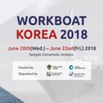1e2e2956-b11d-41df-869d-730f4a2f99bbKorean Expo JUNE 2018
